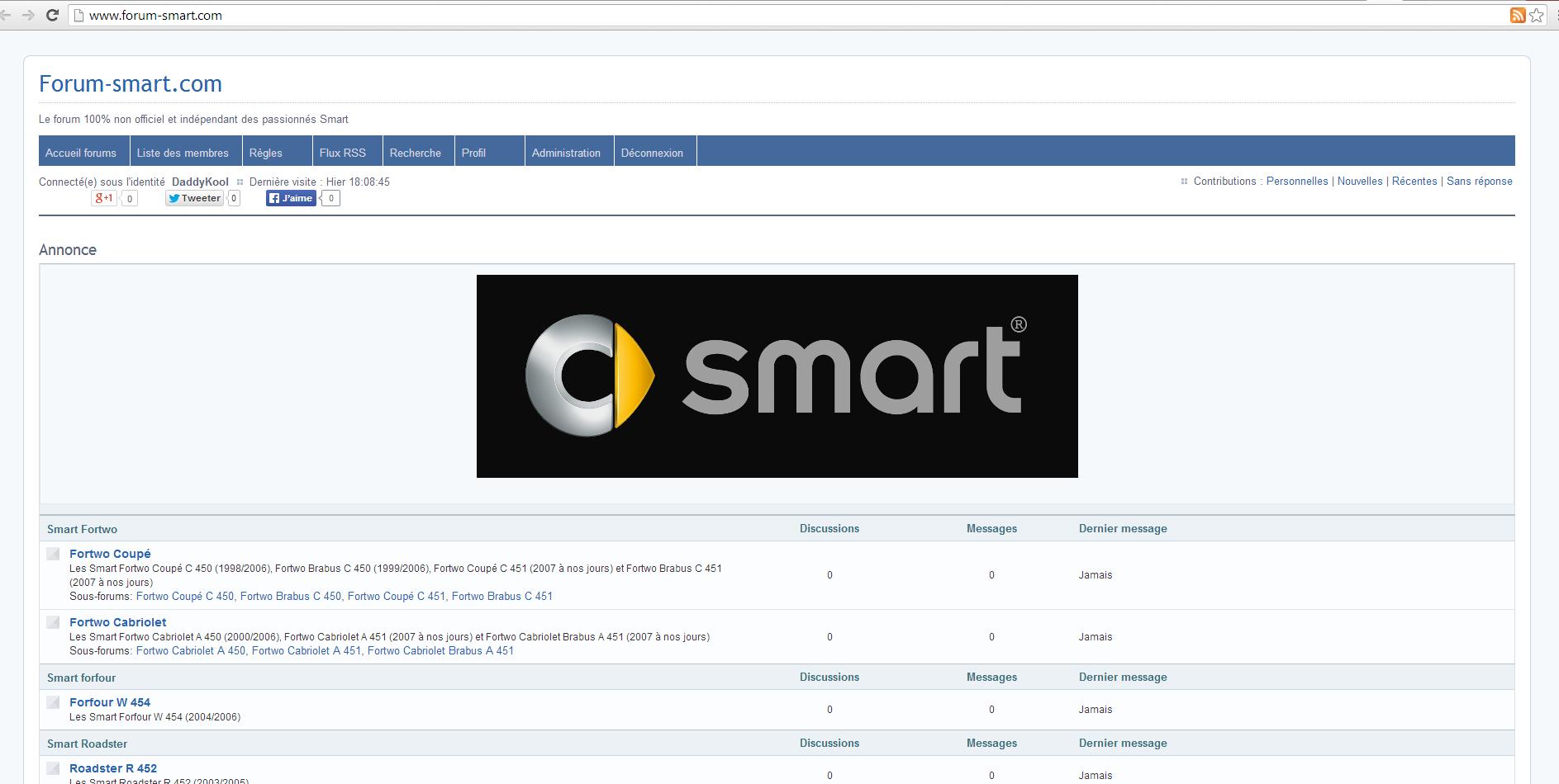 naissance-forum-smart_com.png