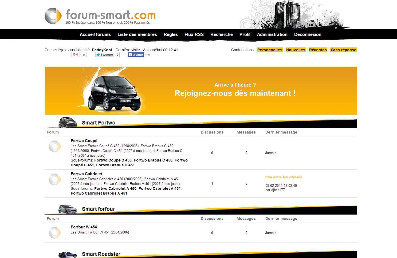 nouveau-style-forum-smart.jpeg